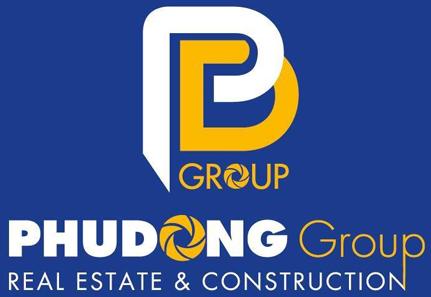 Phú Đông Group | Công Ty Cổ Phần Địa Ốc Phú Đông